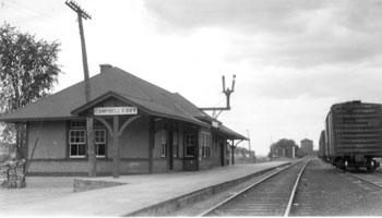 Ottawa Railway History Circle Findings 6
