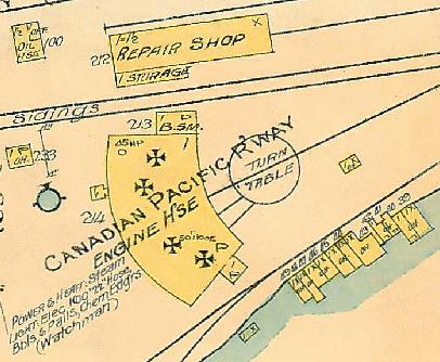 Railways of Ottawa